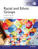 Racial and Ethnic Groups  Global Edition Book