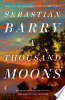 Read Online A Thousand Moons For Free