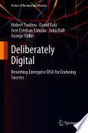 Deliberately Digital