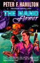 The Nano Flower