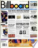 Nov 18, 1995