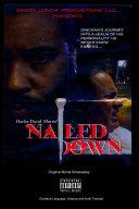 Pdf Nailed Down Original Movie Screenplay