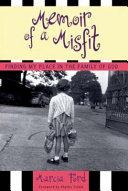Memoir of a Misfit