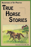 True Horse Stories