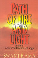 Path of Fire and Light