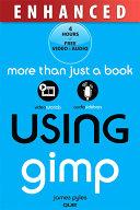 Using GIMP  Enhanced Edition