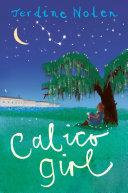 Calico Girl Pdf/ePub eBook