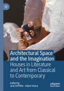 Architectural Space and the Imagination Pdf/ePub eBook