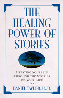 The Healing Power Of Stories