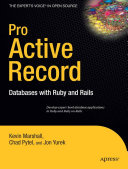Pro Active Record