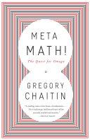 Meta Maths  Book