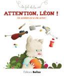 Attention Léon !