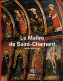 Pdf Le Maître de Saint-Chamant Telecharger