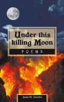 Under This Killing Moon