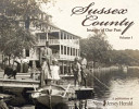 Sussex County   Images of Our Past Book