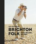 Brighton Folk Book