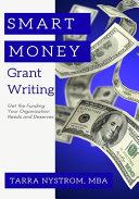 SMART Money Grant Writing