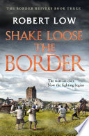 Shake Loose the Border Book
