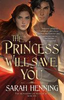 The Princess Will Save You [Pdf/ePub] eBook