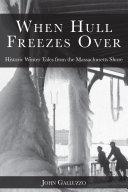 When Hull Freezes Over Pdf/ePub eBook