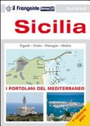 Sicilia. Isole Egadi, Eolie, Pelagie e Malta