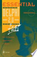 Essential Delphi 2 0 Fast