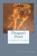 Dragon s Pearl