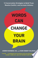 Words Can Change Your Brain