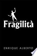 Fragilita