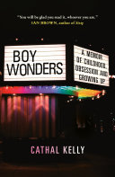 Boy Wonders Pdf/ePub eBook