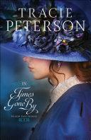 In Times Gone By (Golden Gate Secrets Book #3) Pdf/ePub eBook