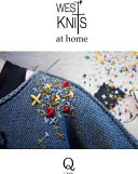 West Knits at Home