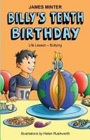 Pdf Billy's Tenth Birthday