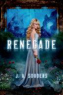 Renegade Book