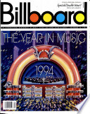 Dec 24, 1994