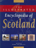 The Illustrated Encyclopedia of Scotland