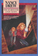The Search for Cindy Austin [Pdf/ePub] eBook