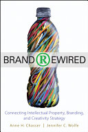 Brand Rewired