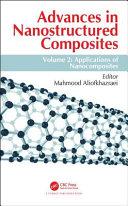 Applications of Nanocomposites