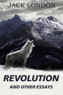 Revolution and Other Essays Pdf/ePub eBook