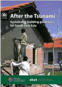 After the Tsunami