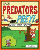 Explore Predators and Prey