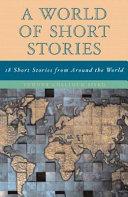 A World of Short Stories