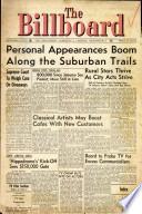 19 set 1953
