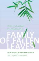 Family of Fallen Leaves