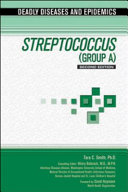 Streptococcus  Group A