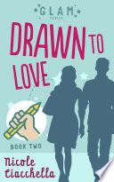 Drawn to Love