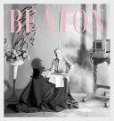 Beaton Retrospective