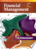 Financial Management, 2E