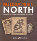 Freedom Train North